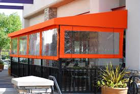 Awnings Pa Aliso Viejo Awnings The Awning Company