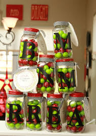 cheap christmas gifts for adults part 21 50 easy crafts to make