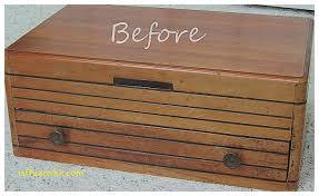 dresser new dresser bed bath and beyond dresser bed bath and