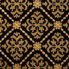 Gold Area Rugs New Black And Gold Area Rug Roselawnlutheran Within