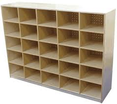 attractive cubby storage furniture lower storage system with