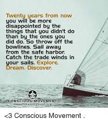Sail Meme - 25 best memes about sail away sail away memes