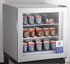 glass door awesome mini drinks fridge white mini fridge dorm
