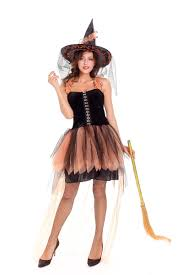 compare prices on halloween costumes online shopping