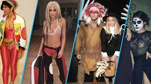 the 8 best celebrity costumes of halloween 2016 so far u2014 and 3 of