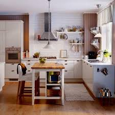 free standing kitchen islands with seating fresh free standing kitchen islands with seating gl kitchen design