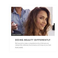 honest beauty safe high performance cosmetics skincare