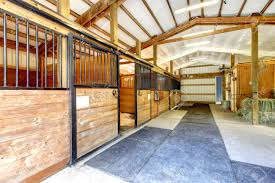 horse stable stock photos royalty free horse stable images and