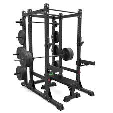 Monster Bench Atx Monster Power Cage