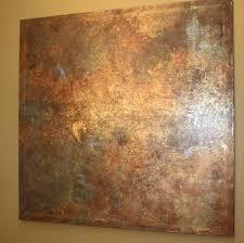 best 25 faux painting ideas on pinterest faux walls faux