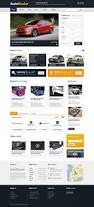 16 best car dealers web design images on pinterest car dealers auto dealer car dealer psd template web design