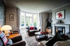 edwardian homes interior edwardian living room designs home unforgettable house design ideas