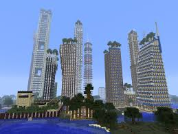 New York City Map For Minecraft by Big City Minecraft Seeds U2014 Minecraft Seeds Best Cool Flat