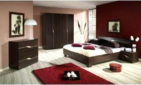 chambre couleur prune chambre beige et prune 94 images 80 taupe et beige chambre taupe et