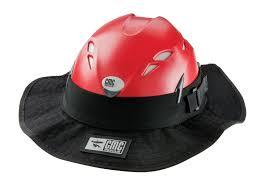 Fire Helmet Lights Swiftwater Rescue Search And Rescue Swiftwater Rescue Fire
