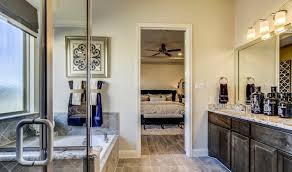 encore of las colinas by k hovnanian homes the mcgraw team