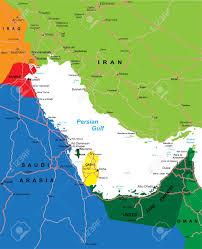 Doha Qatar Map 6 014 Qatar Cliparts Stock Vector And Royalty Free Qatar