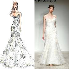 designer wedding dresses online designer wedding dresses online uk cheap summer dress for your