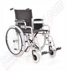 sedia elettrica per disabili 40 immagini idea di sedie elettriche per disabili prezzi