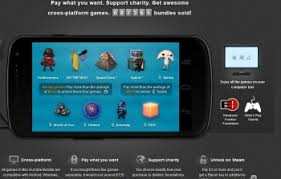 bundle android humble android bundle 3 adds bundle