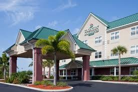 Comfort Suites Sarasota Grouphousing Events
