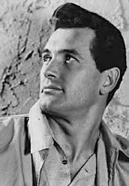 actors from the 40s the freshsite film actors the 33 most beautiful male movie