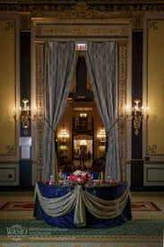 32 best chicago hotels images on pinterest chicago hotels