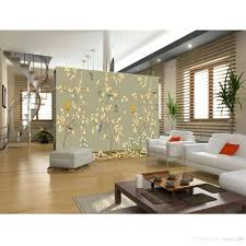 Reviews Of Hgtv Home Design Software by 79 Review Home Design Software Interior Design Stone Wall