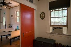 Red Door Interiors Baton Rouge La by Western Walls U2013 Dig Baton Rouge