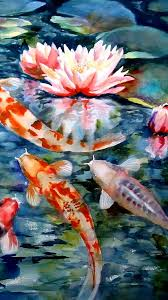 koi free live wallpaper apk koi live wallpaper android apps on play