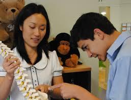 chiropractic services kalamunda perth hills wa