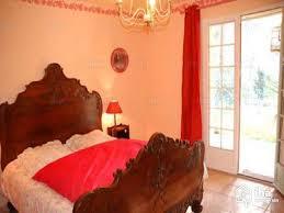 chambre d hote le beausset chambres d hôtes à le beausset iha 37932