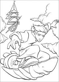 90 treasure planet coloring pages coloring pages free