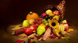 rediscovering america a quiz on thanksgiving zero hedge