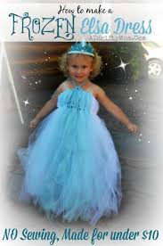 easy butterfly costume for kids and adults