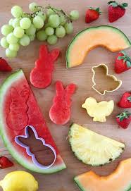 Cute Easter Food Decorations by 8477 Best Images About Holidays On Pinterest