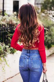 Red Blonde Hair Extensions by Best 20 Coloured Hair Extensions Ideas On Pinterest U2014no Signup