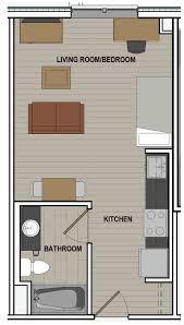 flooring plans floor plans 194 st paul apartments a premuim living