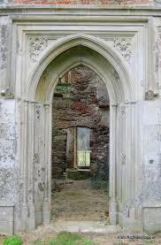 43 best irish doors images on pinterest doors emerald isle and