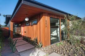 architecture magnificent mid century modern homes architecture