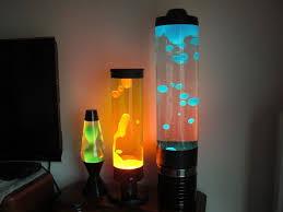 180 best still lovin u0027 lava ºo images on pinterest lava lamps