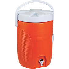 Igloo Dog House Tractor Supply Outdoor Living U003e Coolers Ice Chests U0026 Water Jugs Do It Best
