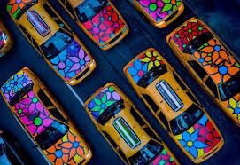 color and paint acrylic paint online nova color paint for artists