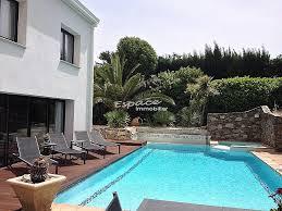 chambre d hote sanary chambre d hote le brusc best of prestige villa t9 f9 sanary sur mer