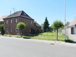 Haus Kaufen Mieten Haus Kaufen In Gangelt Immobilienscout24