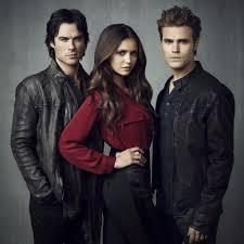 Vampire Diaries Costumes Popsugar Entertainment