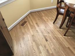 Can You Mop Hardwood Floors Can You Mop Wood Floors Wb Designs Titandish Decoration Wood