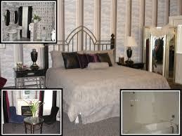 new york bedroom designs teen bedrooms new york bedroom theme