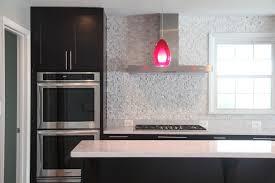 dessiner sa cuisine ikea cuisine dessiner plan cuisine ikea dessiner plan or dessiner plan