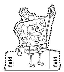 butterfly coloring sheets spongebob coloring pagesjuly 2010